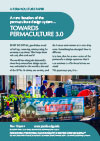 Towards-Permaculture-3-cover