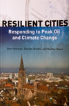 cover-resilient-cities