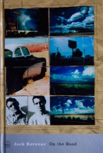 On Kerouac, Hemingway and a literary friend