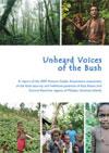 unheard-voices_07