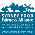 Food fairness lobby calls for policy measures to safeguard the future of NSW food
