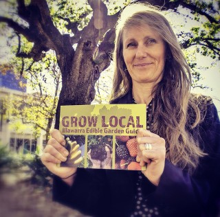 Council takes initiative in education for local growing