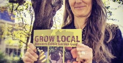 vanessa-john-grow-local