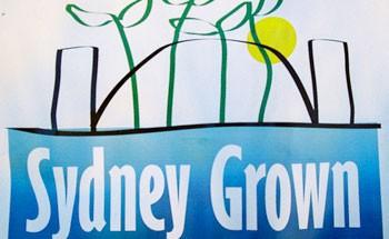 Sydney-Grown-logo-1
